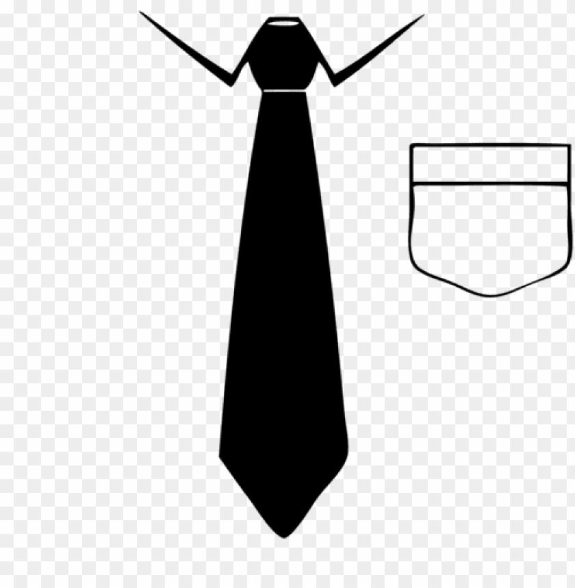 галстук рисунок пнг светлая цветовая гамма