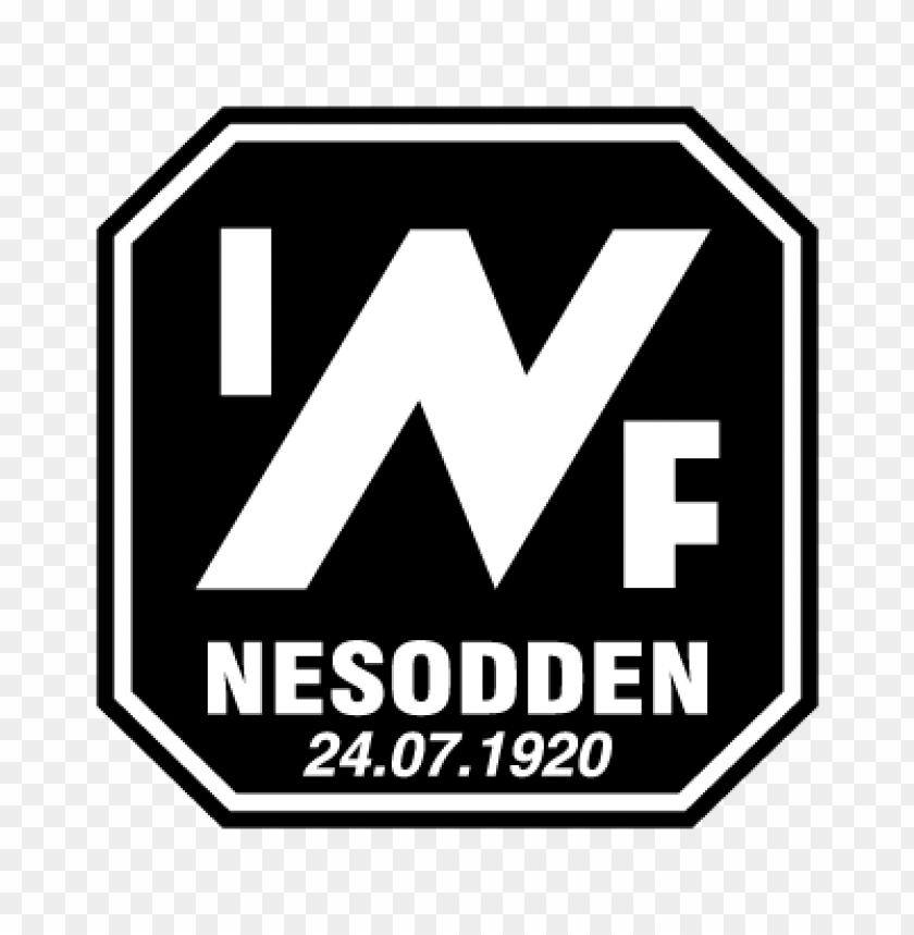 free PNG nesodden if vector logo PNG images transparent