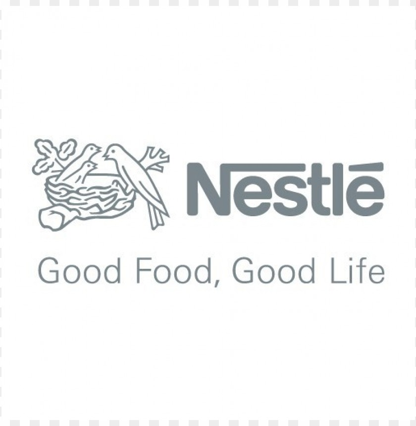 nestlé logo vector download@toppng.com