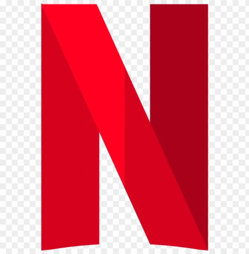 free PNG netflix logo png symbol  PNG image with transparent background PNG images transparent