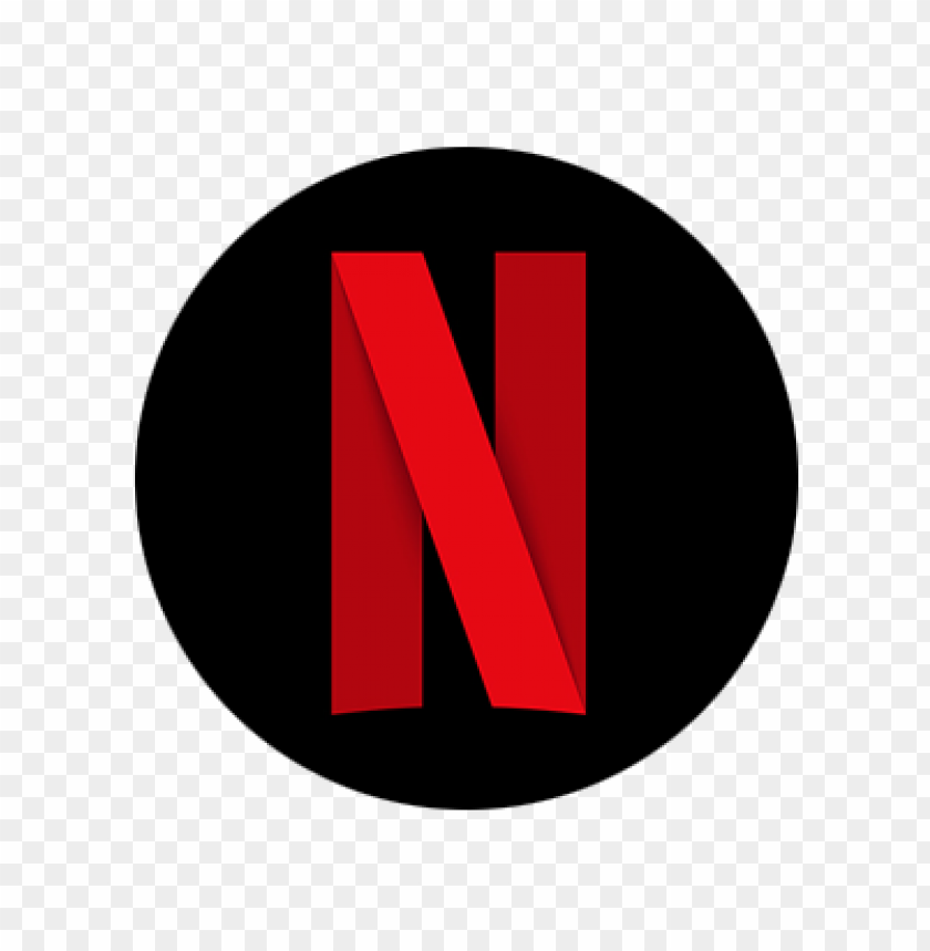 free PNG netflix logo icon PNG image with transparent background PNG images transparent