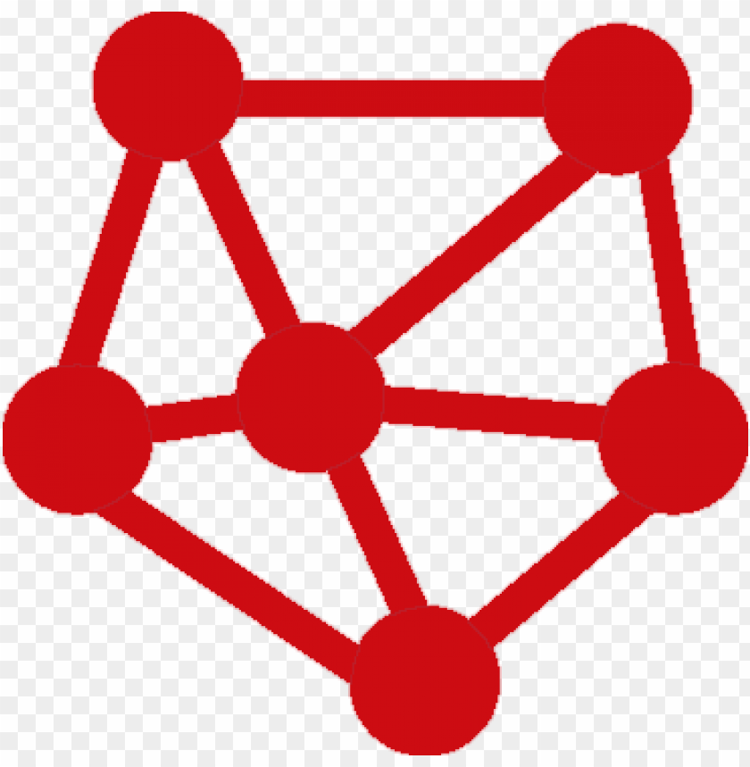 free PNG network icon - red network icon png - Free PNG Images PNG images transparent