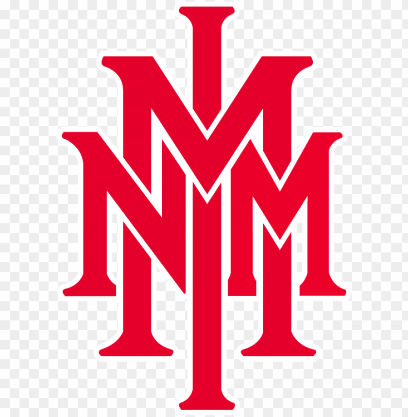 free PNG new mex military institute PNG image with transparent background PNG images transparent