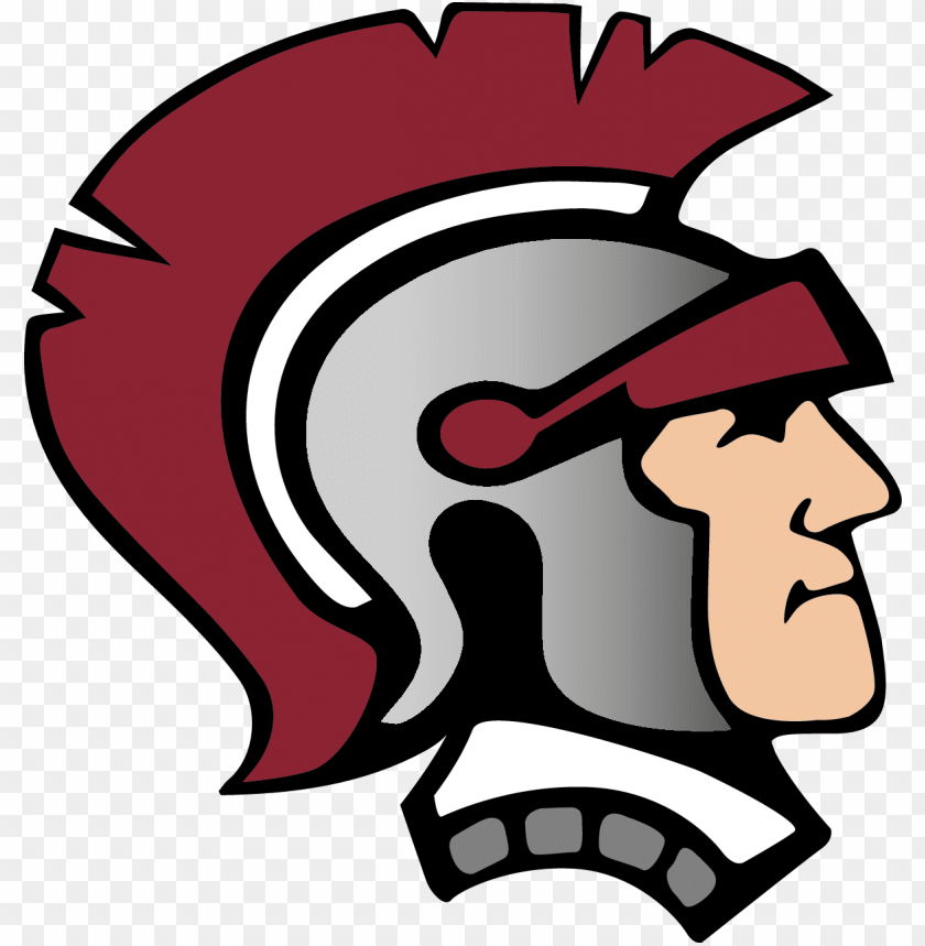 free PNG new prague trojan football PNG image with transparent background PNG images transparent