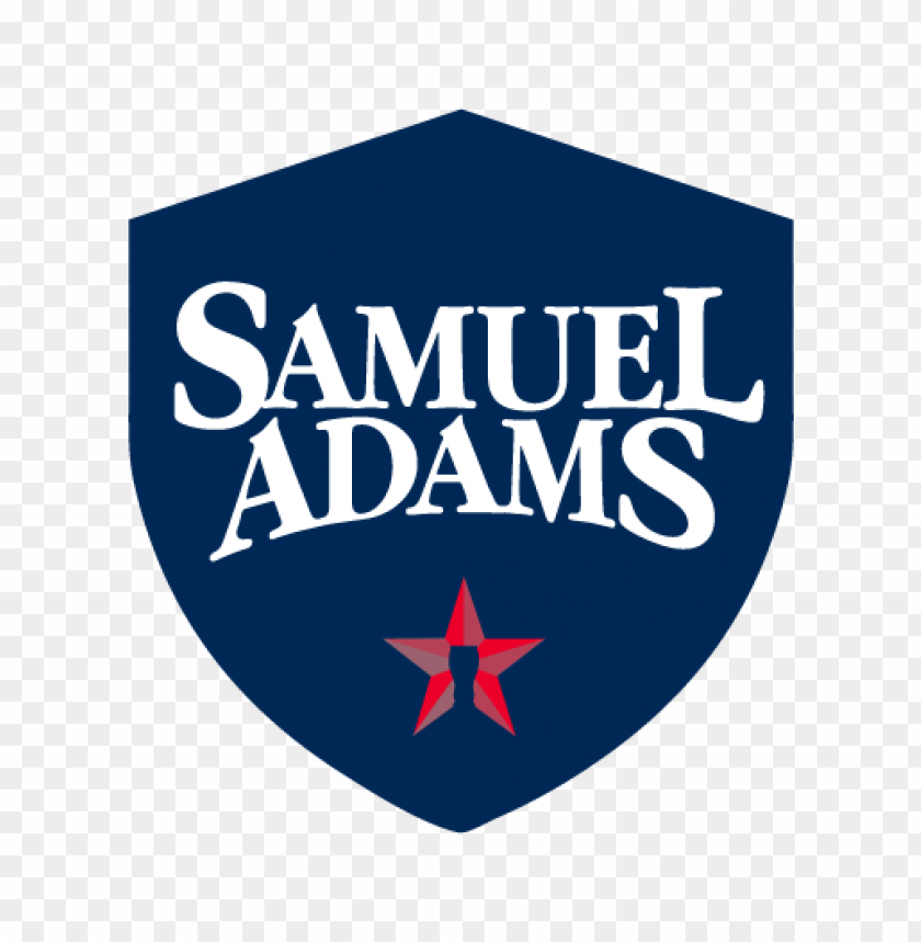 free PNG new samuel adams logo vector PNG images transparent