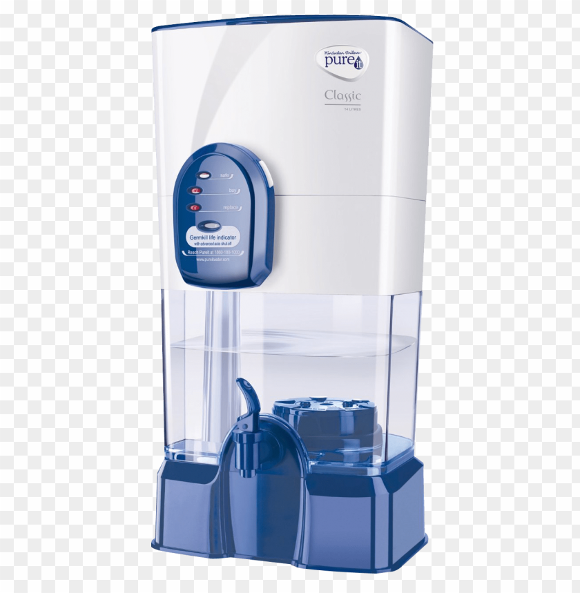 free PNG New Water Purifier png images background PNG images transparent
