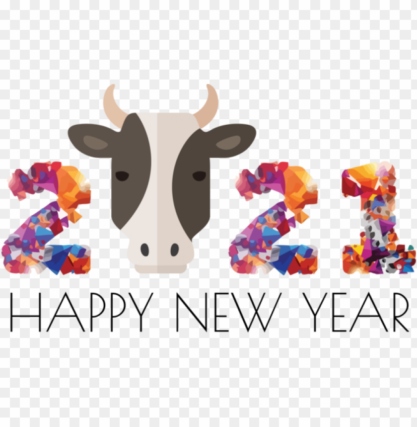 free PNG New Year 2021 Drawing New Year for Happy New Year 2021 for New Year PNG image with transparent background PNG images transparent