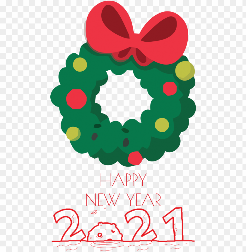 free PNG New Year 2021 Happy New Year Design Christmas Day for Happy New Year 2021 for New Year PNG image with transparent background PNG images transparent