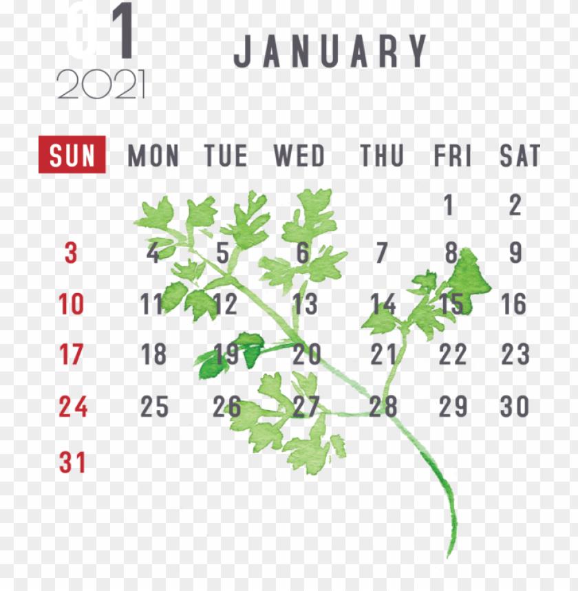 free PNG New Year Calendar System 2021 Lunar calendar for Printable 2021 Calendar for New Year PNG image with transparent background PNG images transparent