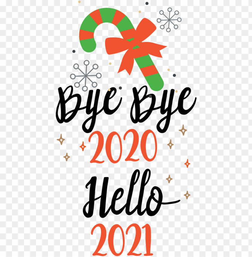 free PNG New Year Christmas Day Christmas ornament New Year for Happy New Year 2021 for New Year PNG image with transparent background PNG images transparent