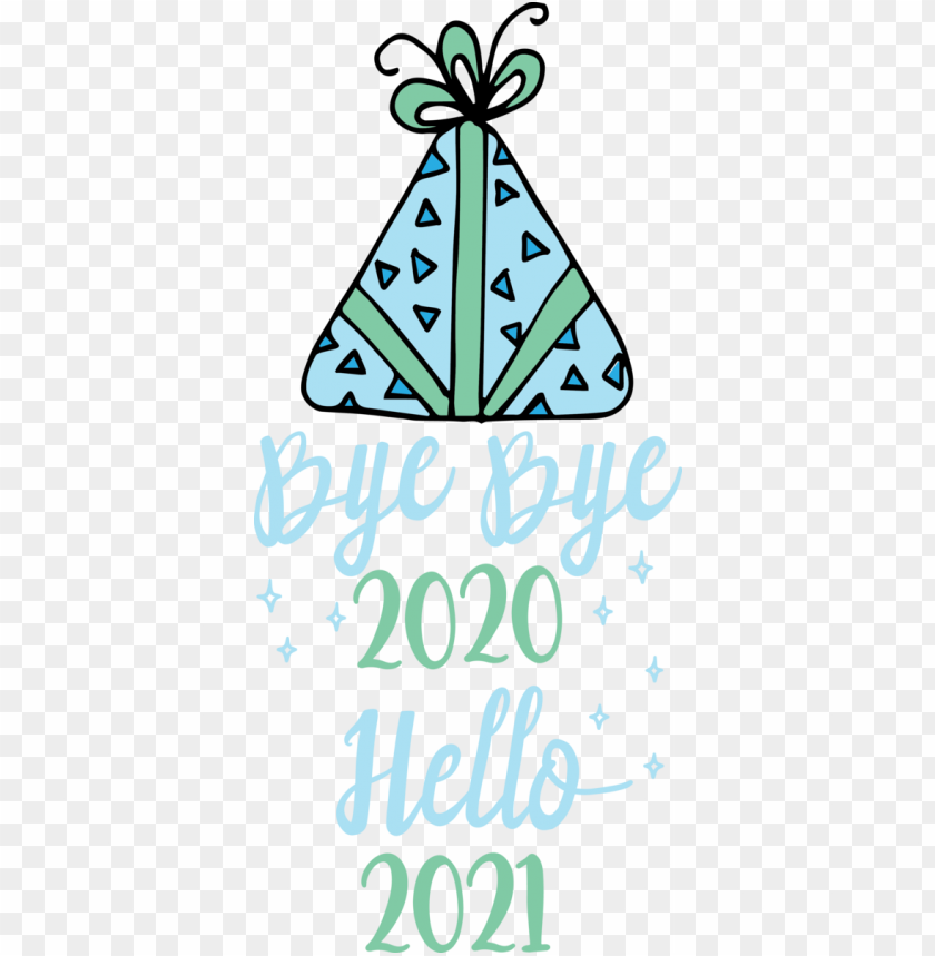free PNG New Year Christmas Day New Year Christmas ornament for Happy New Year 2021 for New Year PNG image with transparent background PNG images transparent