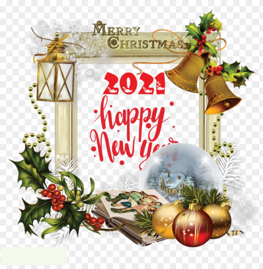 free PNG New Year Ded Moroz Snegurochka Christmas Day for Happy New Year 2021 for New Year PNG image with transparent background PNG images transparent