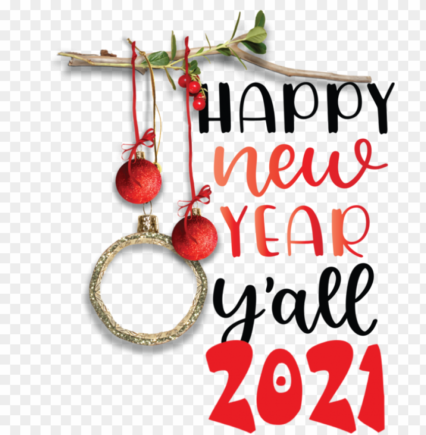 free PNG New Year Icon Drawing Christmas Day for Happy New Year 2021 for New Year PNG image with transparent background PNG images transparent