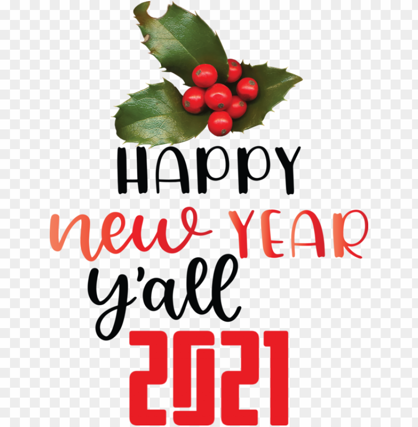 free PNG New Year Natural food Superfood Local food for Happy New Year 2021 for New Year PNG image with transparent background PNG images transparent