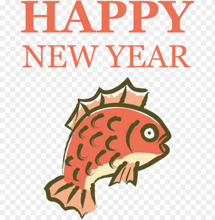 free PNG New Year New Year Chinese New Year Fireworks for Chinese New Year for New Year PNG image with transparent background PNG images transparent