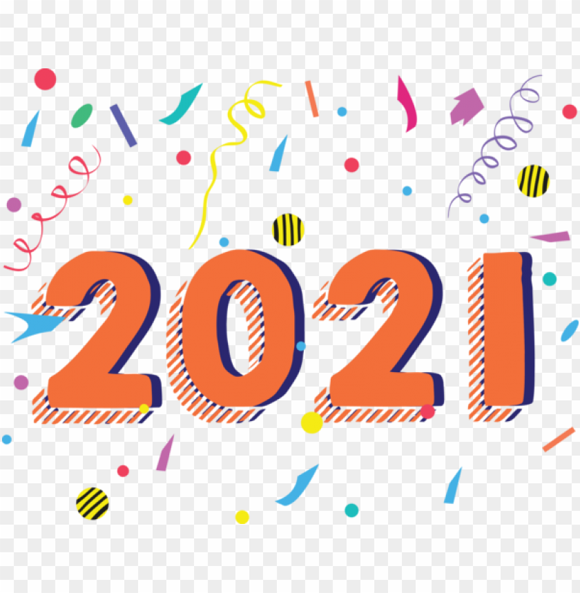 free PNG New Year New Year Holiday Happy New Year: Happy New Year 2020 for Happy New Year 2021 for New Year PNG image with transparent background PNG images transparent