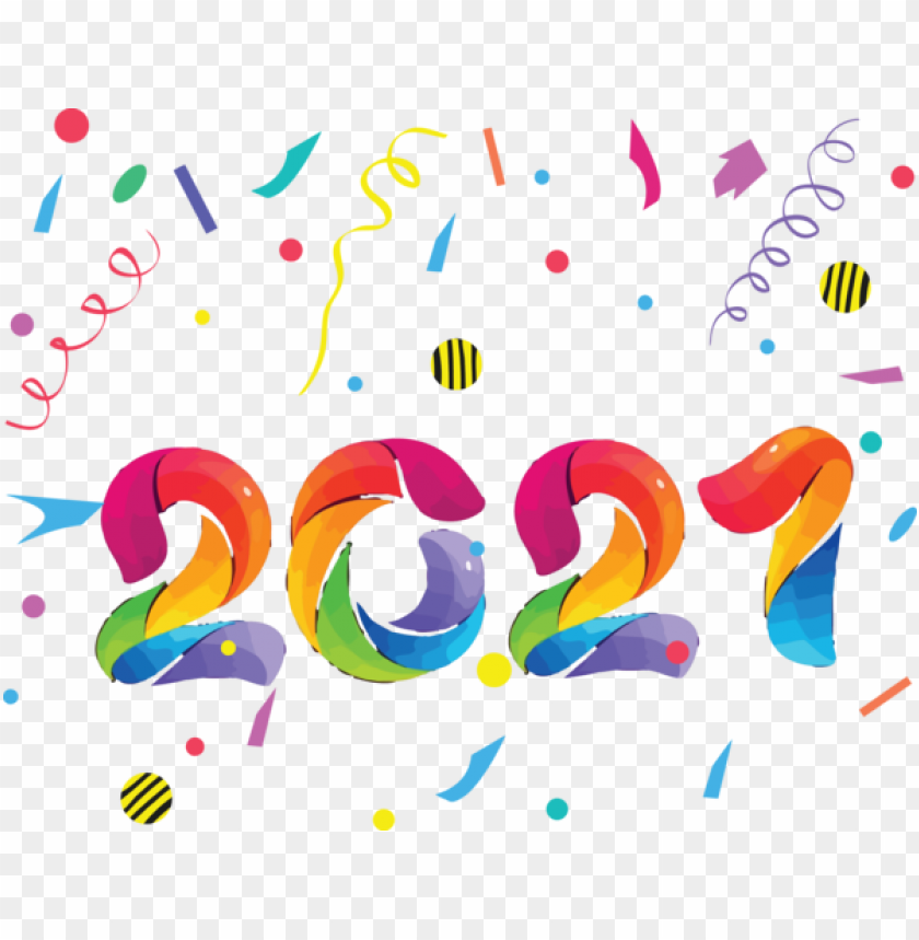 free PNG New Year New Year Line art 2020 for Happy New Year 2021 for New Year PNG image with transparent background PNG images transparent