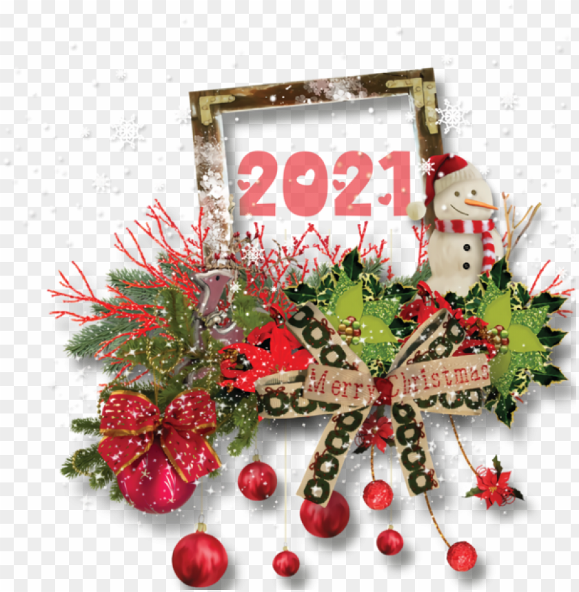 free PNG New Year Paris Carnival Christmas Day for Happy New Year 2021 for New Year PNG image with transparent background PNG images transparent