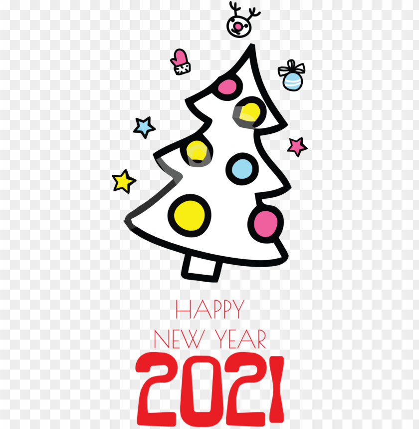 free PNG New Year Tessellation Pattern Line for Happy New Year 2021 for New Year PNG image with transparent background PNG images transparent