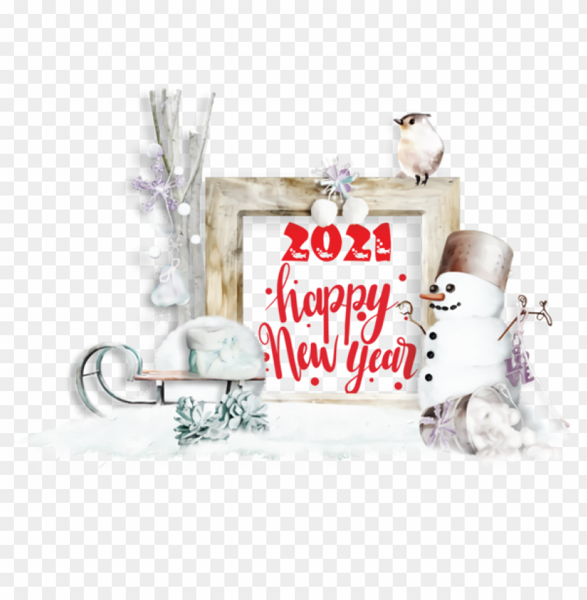 free PNG New Year TinyPic JPEG Christmas Ornament M for Happy New Year 2021 for New Year PNG image with transparent background PNG images transparent