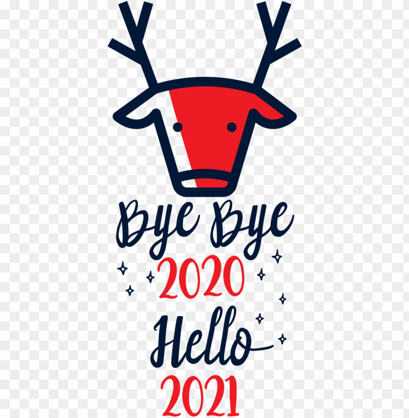 free PNG New Year Watercolor painting Christmas Day Drawing for Happy New Year 2021 for New Year PNG image with transparent background PNG images transparent