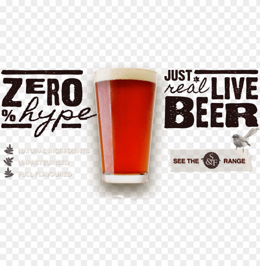 free PNG new zealand craft beer ads PNG image with transparent background PNG images transparent