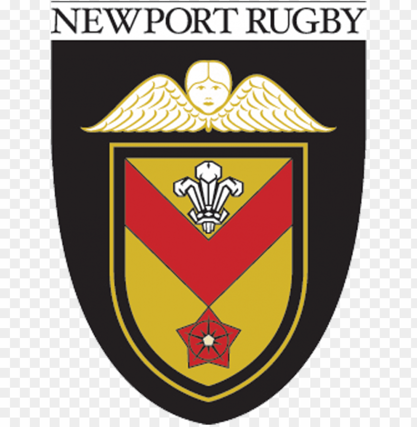 free PNG newport rugby logo png images background PNG images transparent