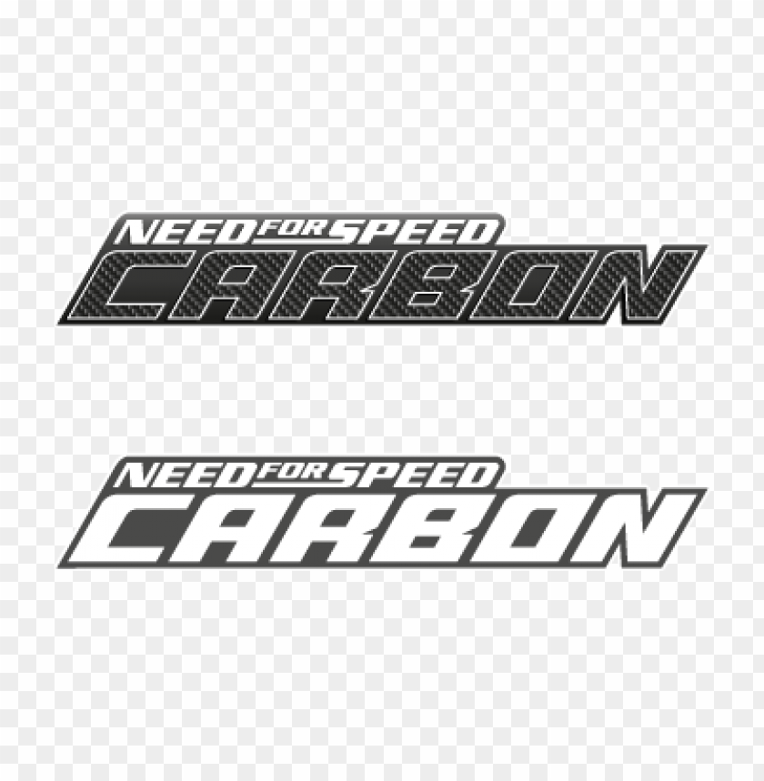 Nfs Carbon For Mac Os X Download