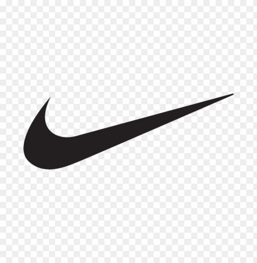 free PNG nike symbol vector free download PNG images transparent