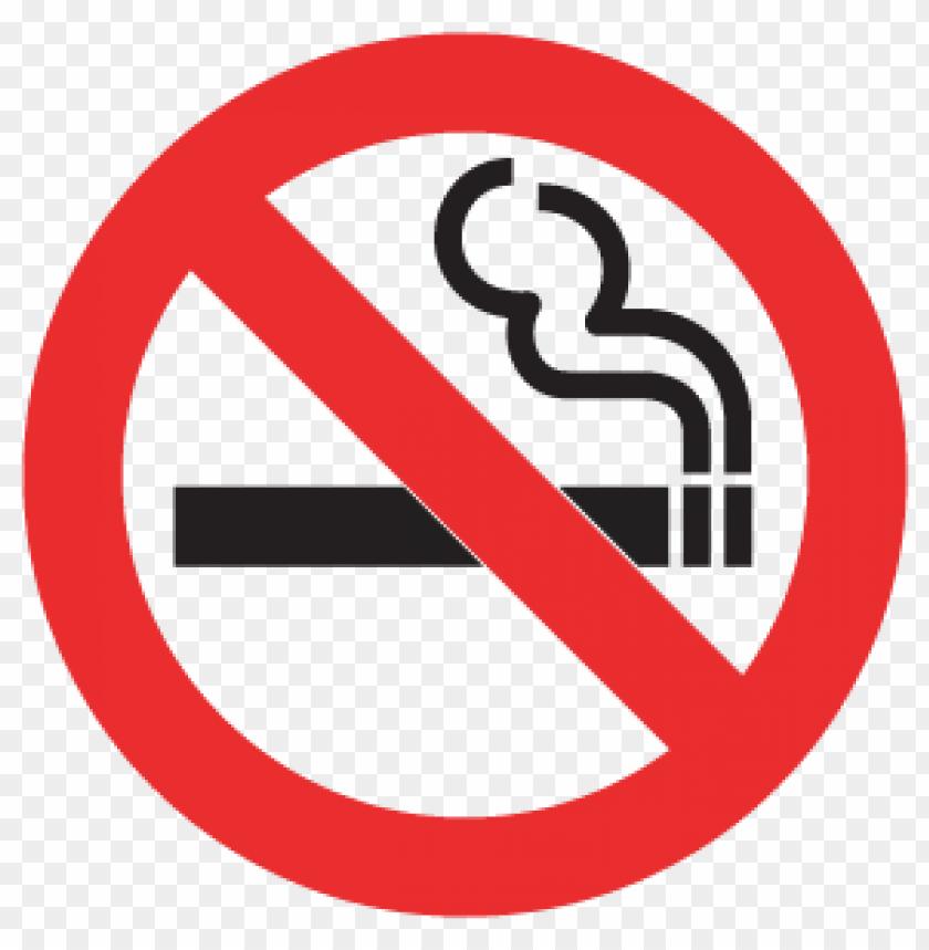 free PNG no smoking vector free download PNG images transparent