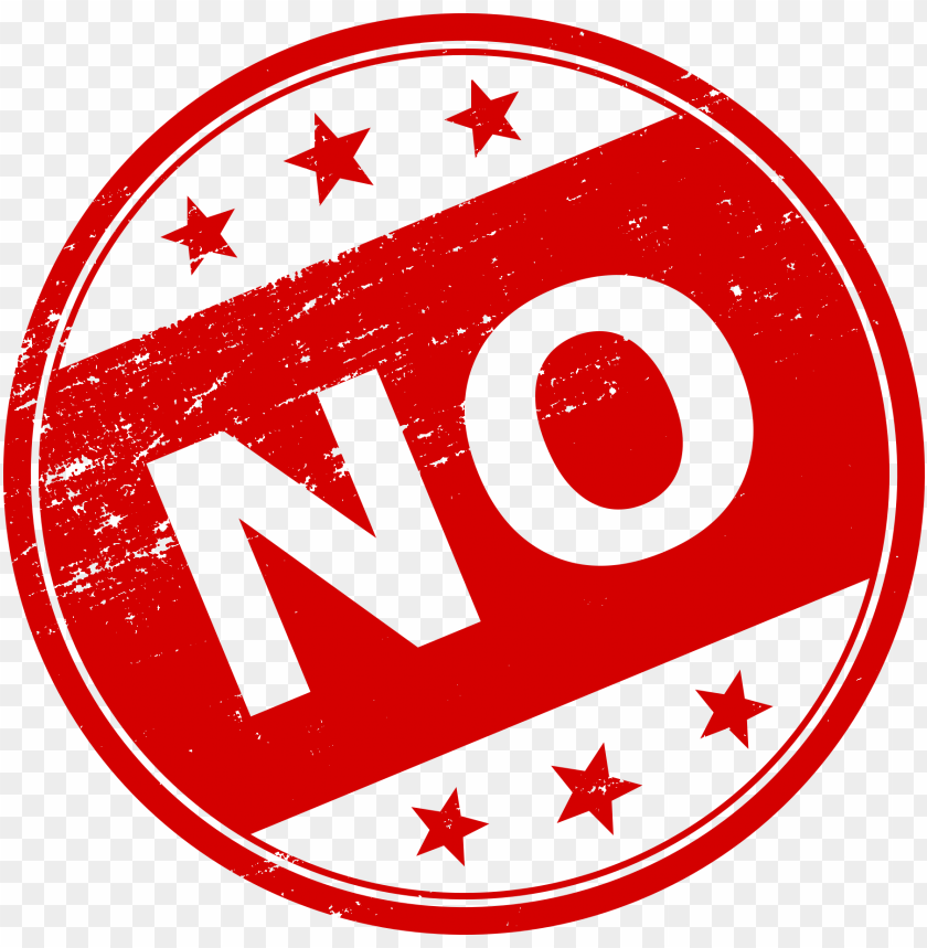 free PNG no stamp png - Free PNG Images PNG images transparent