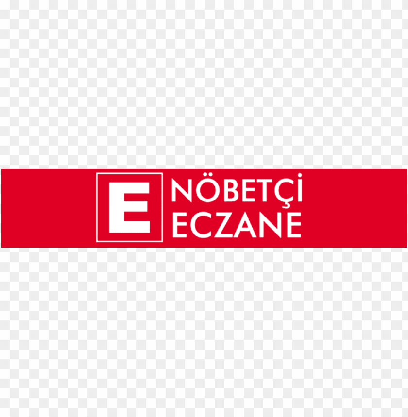 free PNG nöbetçi eczane PNG image with transparent background PNG images transparent