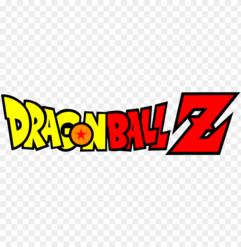 free PNG nombre dragon ball z PNG image with transparent background PNG images transparent