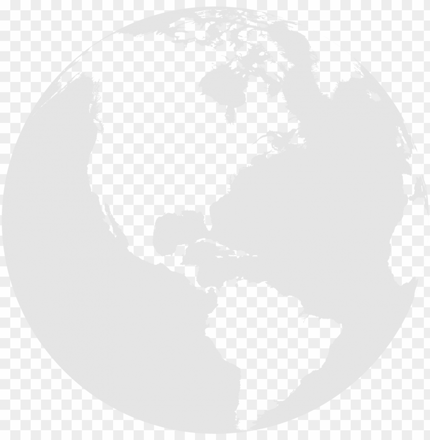 free PNG north america map silhouette PNG image with transparent background PNG images transparent