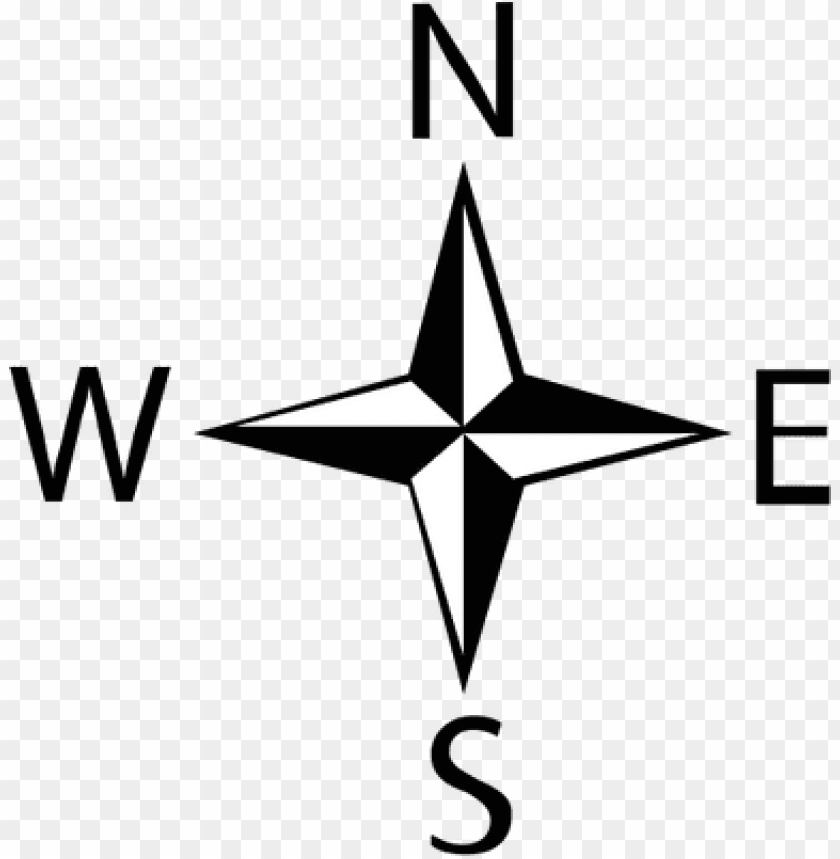 free PNG north south arrow PNG image with transparent background PNG images transparent