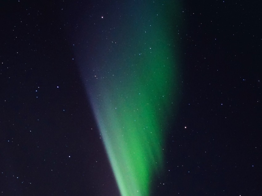 free PNG northern lights, aurora, starry sky, sky, night, stars background PNG images transparent