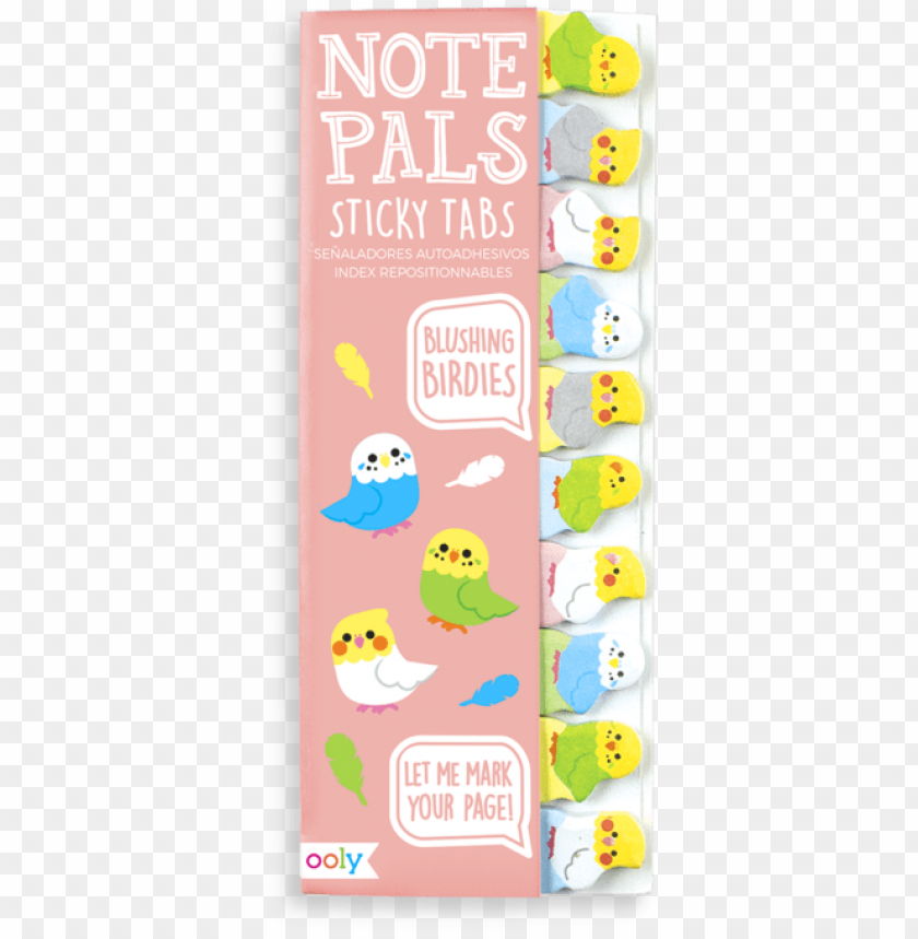 free PNG note pals sticky tabs PNG image with transparent background PNG images transparent