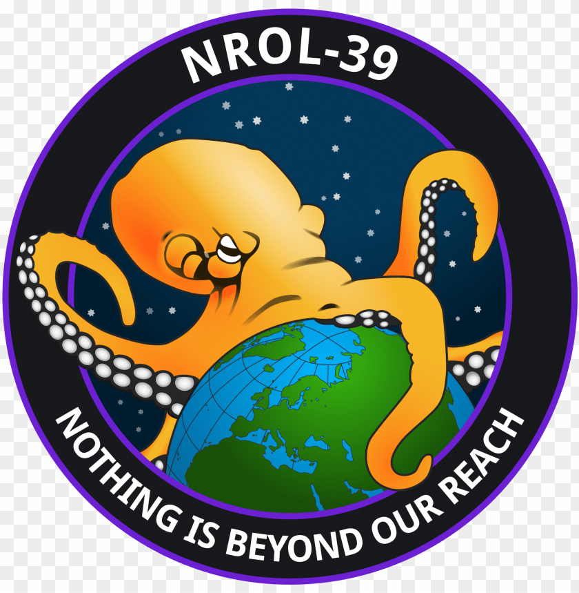 free PNG nothing is beyond our reach patch PNG image with transparent background PNG images transparent
