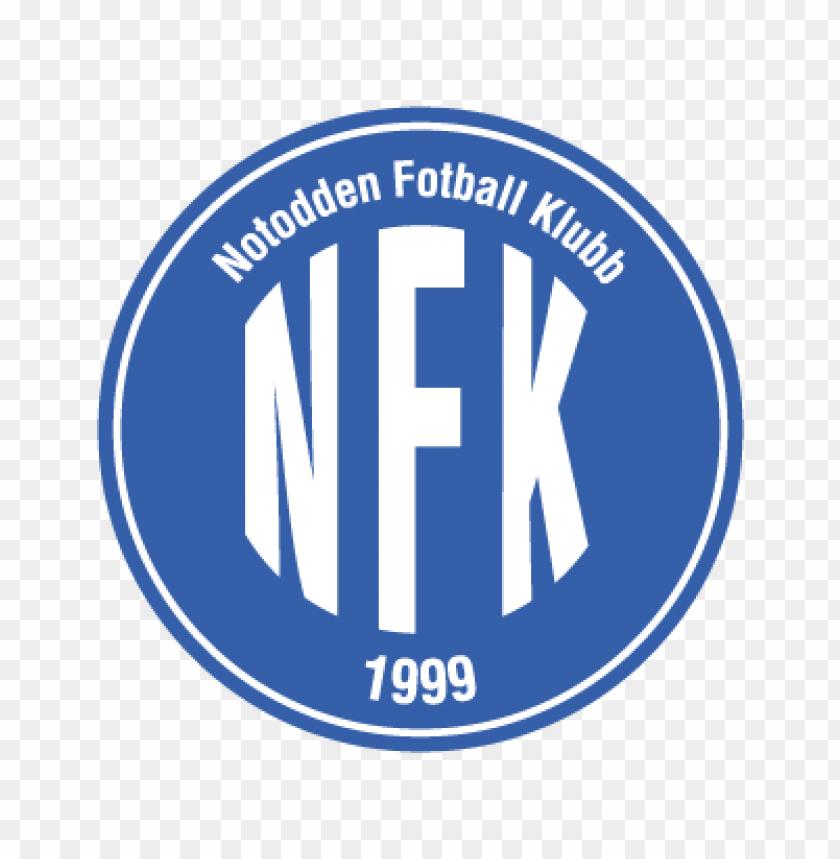 free PNG notodden fk vector logo PNG images transparent