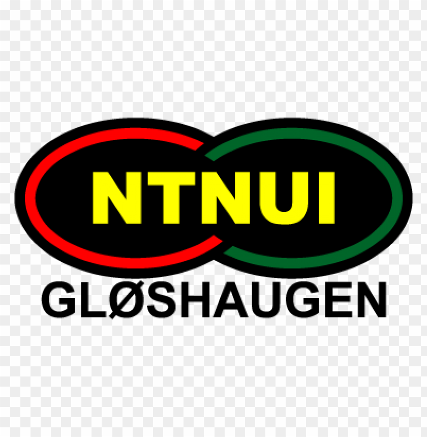 free PNG ntnui fotball vector logo PNG images transparent