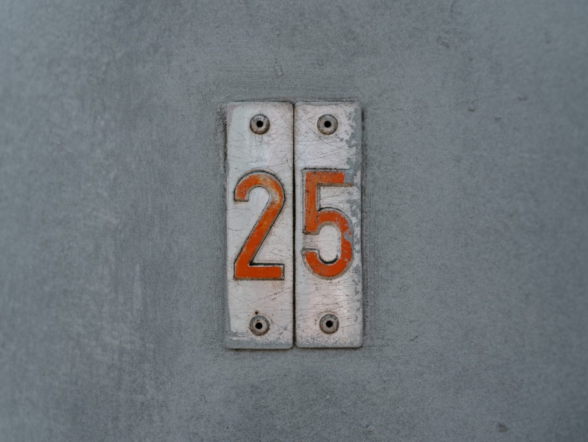 free PNG number, numbers, number plate, wall, symbols background PNG images transparent