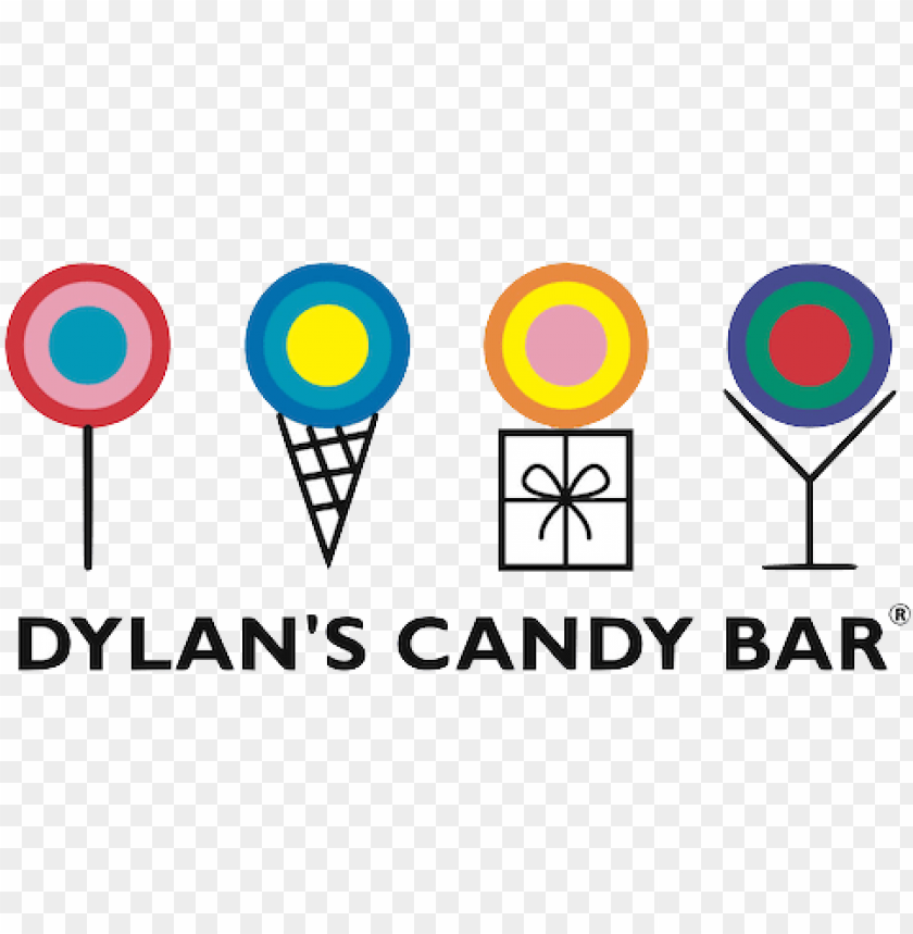 free PNG nyc summer 2017 dessert goals - dylan's candy bar PNG image with transparent background PNG images transparent