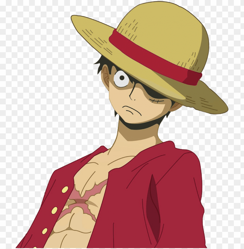 free PNG o caption provided no caption provided - one piece luffy PNG image with transparent background PNG images transparent