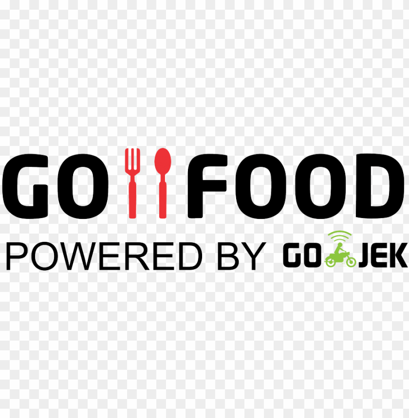 free PNG o food logo - logo go food vector PNG image with transparent background PNG images transparent