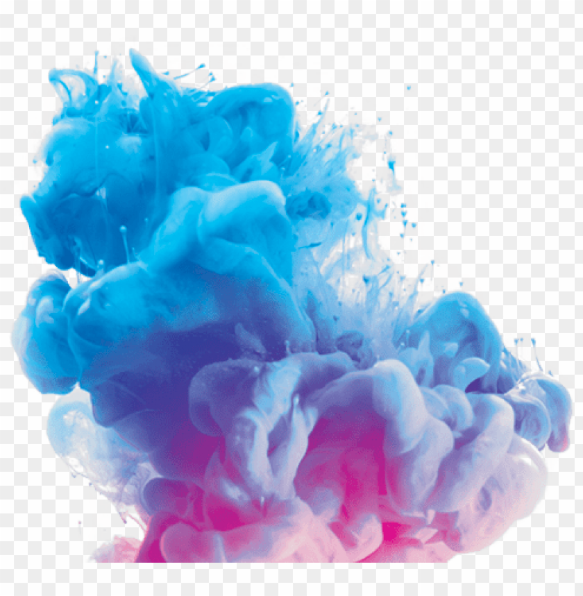 free PNG o to image - color cloud PNG image with transparent background PNG images transparent