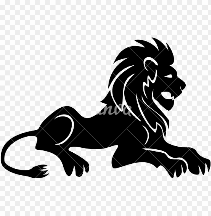 O To Image Lion Outline Png Image With Transparent Background Toppng Check out this fantastic collection of lion wallpapers, with 60 lion background images for your desktop, phone or tablet. lion outline png image with transparent