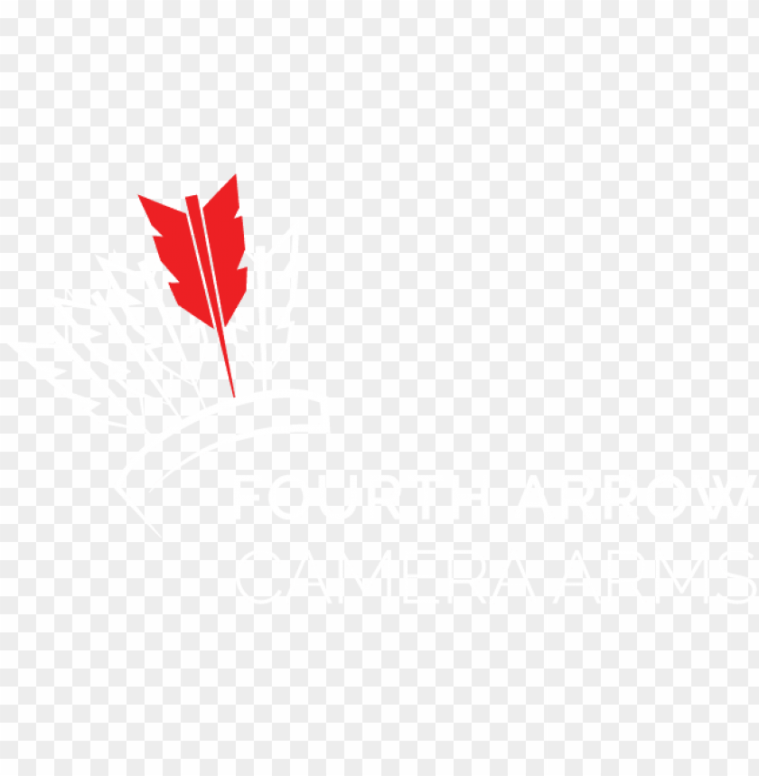 free PNG o to website - maple leaf PNG image with transparent background PNG images transparent