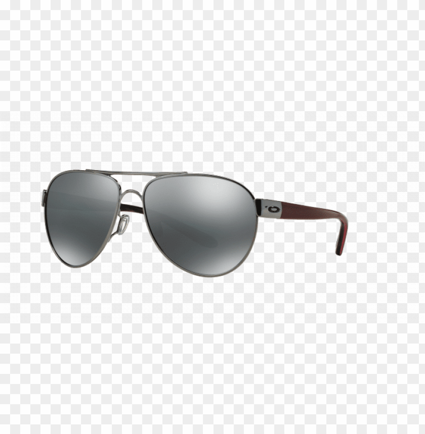 free PNG oakley disclosure oo4110 sunglasses, designer sunglasses, PNG image with transparent background PNG images transparent