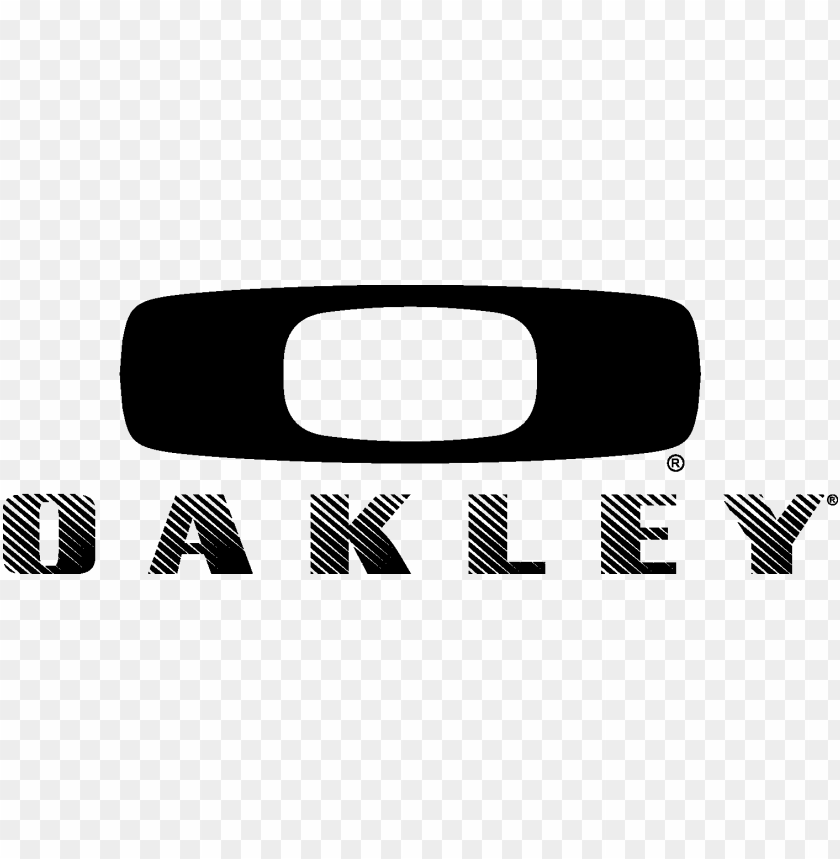 free PNG oakley-logo vector eps free download, logo, icons, - logo oakley PNG image with transparent background PNG images transparent