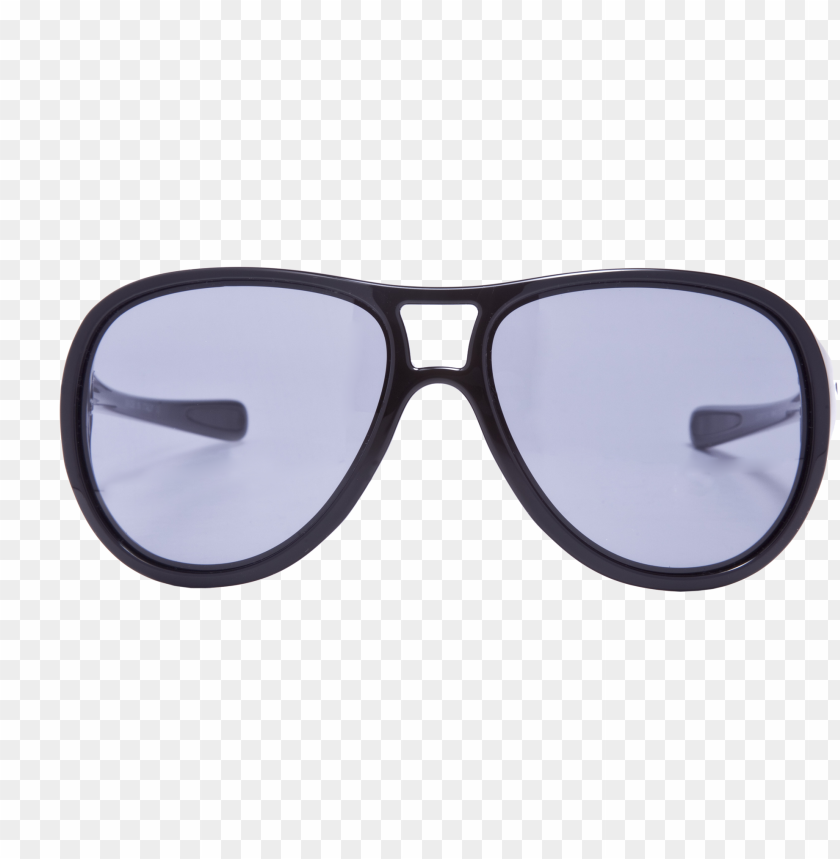oakley sunglasses new transparent frame PNG image with transparent background@toppng.com